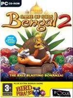 Hra pre PC Bengal 2: Game of Gods