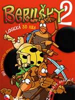 Hra pre PC Beru�ky 2