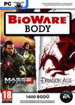 Bioware body