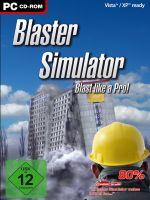 Hra pre PC Simulátor střelmistra