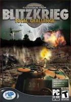 Hra pre PC Blitzkrieg: Total Challenge