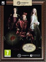 Hra pre PC Borgia: Faith and Fear