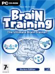 Brain Training (Starter)