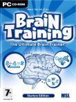 Brain Training (Starter)