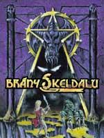 Hra pre PC Brány Skeldalu - GAME4U