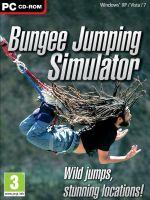 Hra pre PC Bungee Jumping Simulator