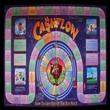 CashFlow - Jak vybřednout z krysího závodu