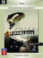 Hra pre PC Chameleon
