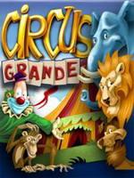 Hra pre PC Circus Grande