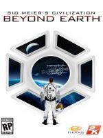Hra pre PC Civilization: Beyond Earth