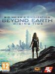 Civilization: Beyond Earth - Rising Tide (datadisk)
