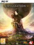 Civilization VI (Day One Edition) + DLC + mapa + CZ