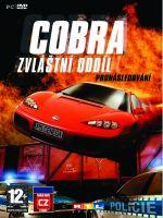 Hra pre PC Cobra 11: Pronásledování