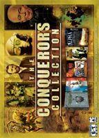 Hra pre PC The Conquerors Collection