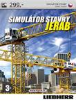 Simulátor stavby: Jeřáb (Žeriav)