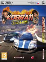 Hra pre PC Kobra 11: V utajení (Crash Time 5)