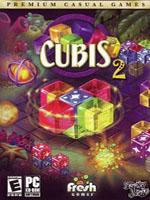 Hra pre PC Cubis 2