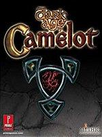 Hra pre PC Dark Age of Camelot