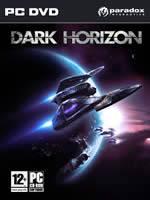 Hra pre PC Dark Horizon