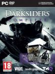 Darksiders (Complete Collection) (1+2+DLC)