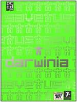 Hra pre PC Darwinia