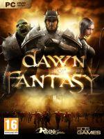 Hra pre PC Dawn of Fantasy