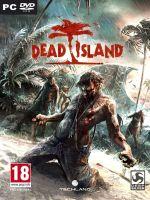 Hra pre PC Dead Island CZ