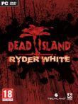 Dead Island - DLC: Ryderova kampaň