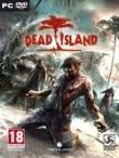 Dead Island (GOTY)