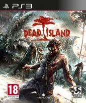 Hra pre Playstation 3 Dead Island