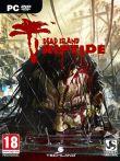 Dead Island: Riptide CZ