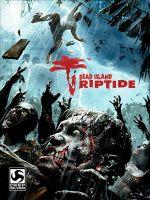 Hra pre PC Dead Island: Riptide (Collectors Edition)