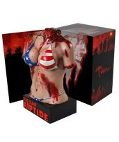 Hra pro Playstation 3 Dead Island: Riptide (Zombie Bait Edition)