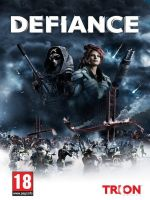 Hra pre PC Defiance