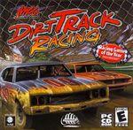 Hra pre PC Dirt Track Racing
