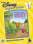 Disney: Pras�tko a jeho velk� piknik