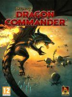Hra pre PC Divinity: Dragon Commander