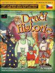 PC Dra�� Historie