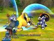 Dragon Warrior VIII
