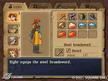 Dragon Quest VIII: Sora to Umi to Daichi to Norowareshi Himegimi