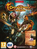 Hra pre PC Drakensang Online