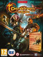 Hra pre PC Drakensang Online (Rozšírená Edícia)