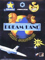 Hra pre PC Dream Land - Final Solution