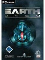Hra pre PC Earth 2160 CZ