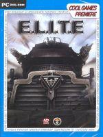 Hra pre PC E.L.I.T.E. Corp.