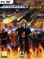 Hra pre PC Emergency 2014