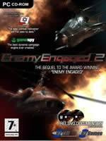 Hra pre PC Enemy Engaged 2 CZ