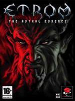 Hra pre PC Etrom: The Astral Essence