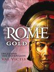 Europa Universalis: Rome (GOLD)