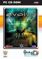 Hra pre PC Evolva
